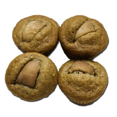 apple-poi-muffins