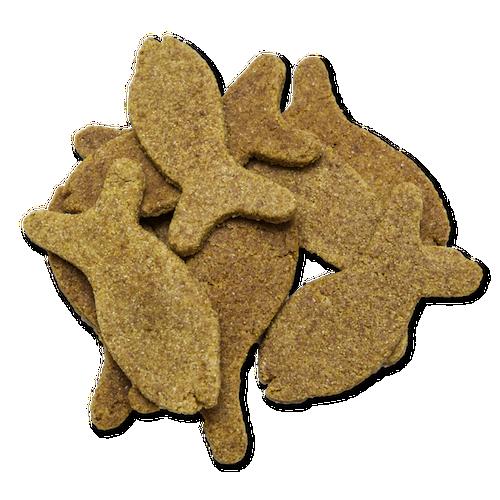 fish-n-poi-pup-treats
