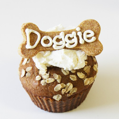 giant-pupcake-personlized