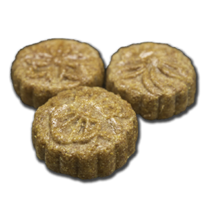 howl-at-the-mooncakes