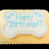 hdb-cake-3