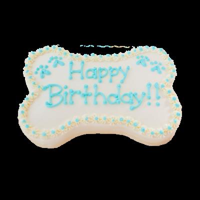 hdb-cake-4-square
