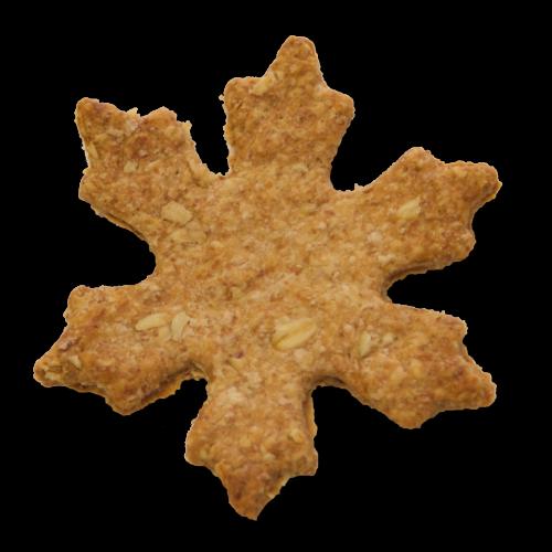 snowflake-single