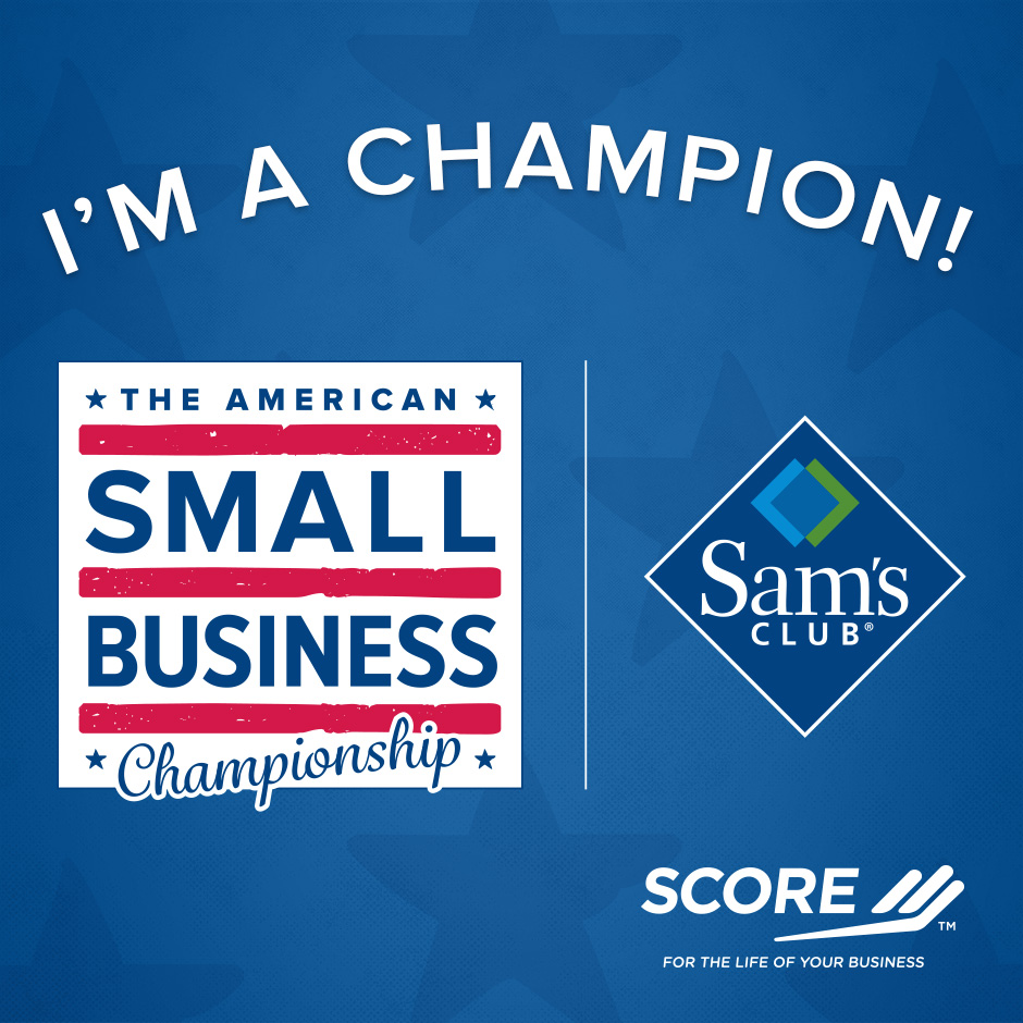 American Small Business Championship 2015
