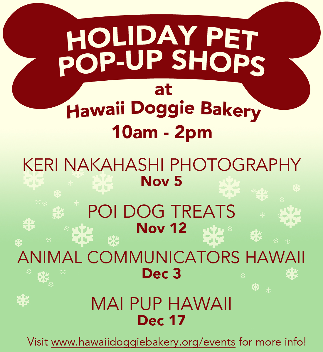 holiday-pet-pop-up-shops-2016