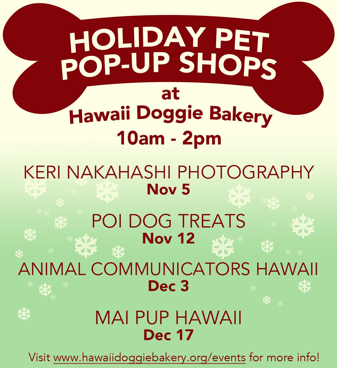 holiday-pet-pop-up-shops-2016