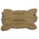 mele-kalikimaka-group