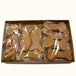 Biscuit Multipack - open