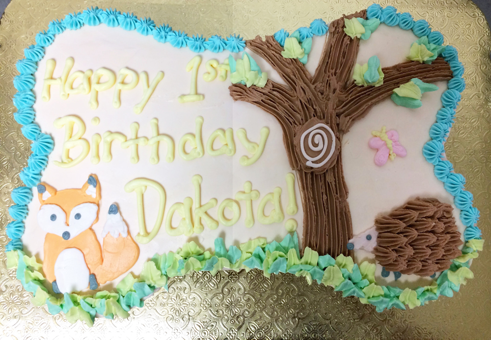 forrest-cake