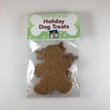 holiday-dog-treats-single