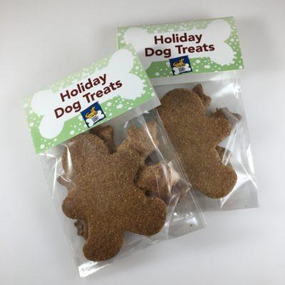 holiday-dog-treats-two