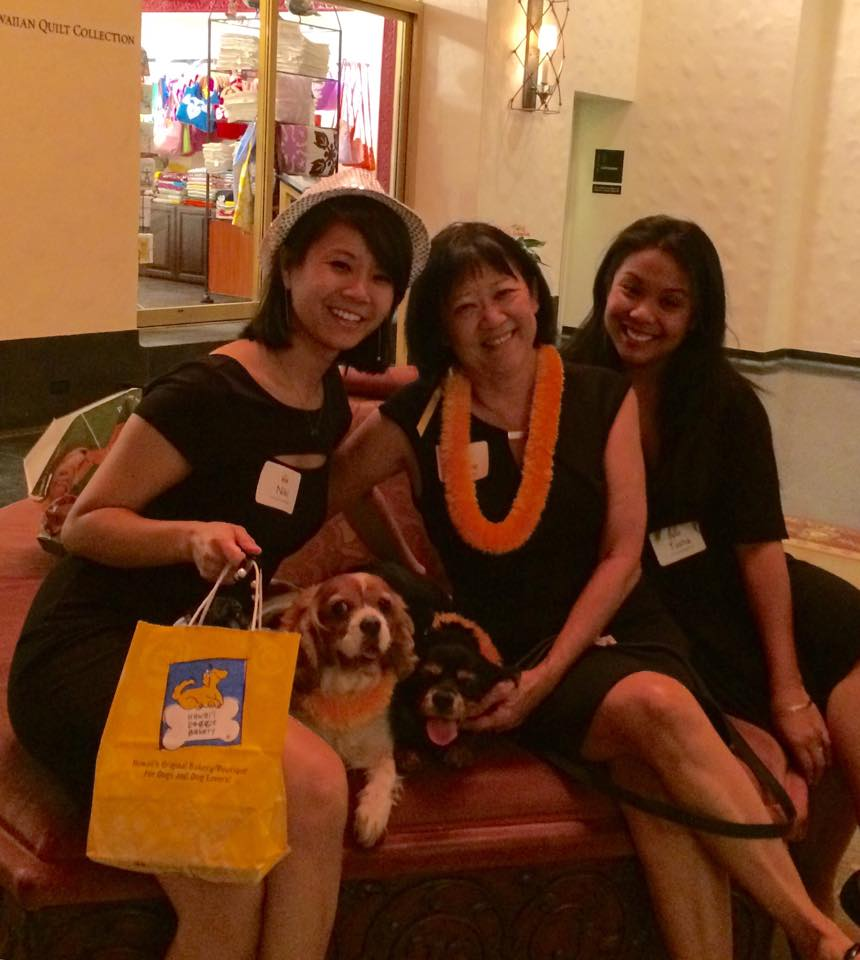 kiinani-and-hdb-family-at-hhs-tuxes-and-tails-2015