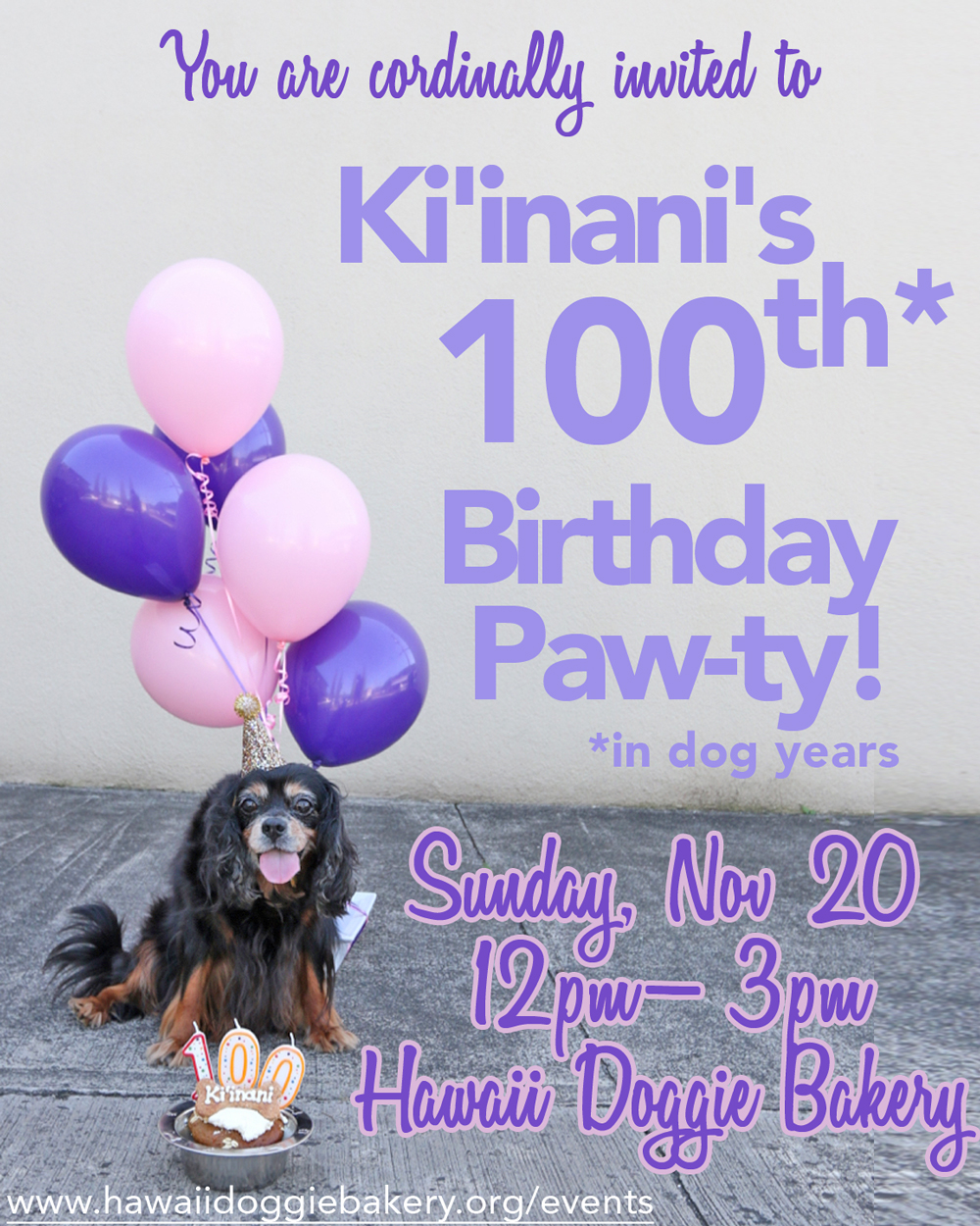 kiis-100th-birthday