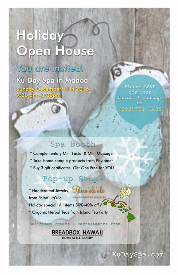 ku-day-spa-open-house-dec-2016