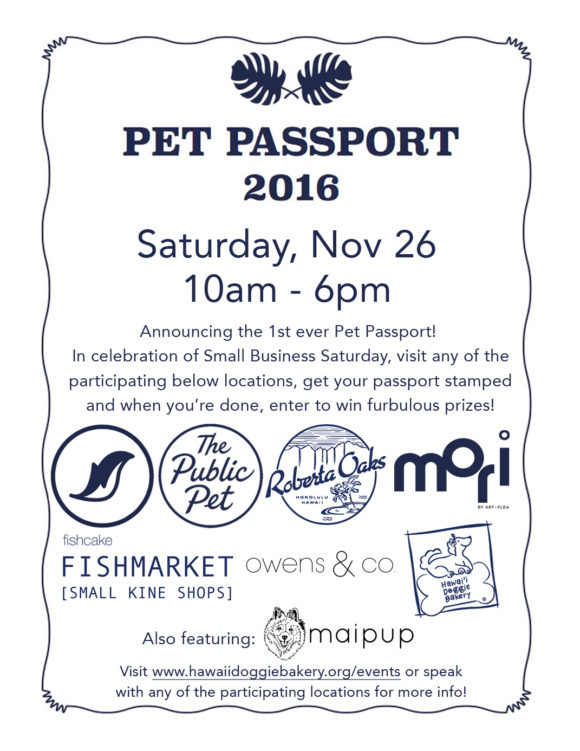 pet-passport-flyer-to-print-5x3-75