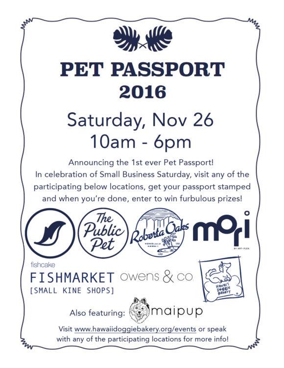 pet-passport-flyer-to-print-5x3-75