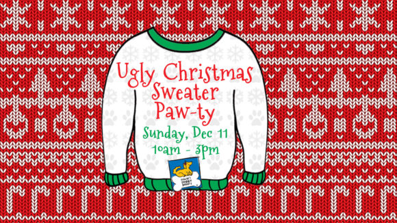 ugly-sweater-fb-event-cover