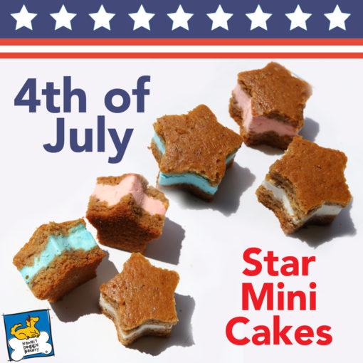 4th-of-July-Star-Mini-Cakes-2017
