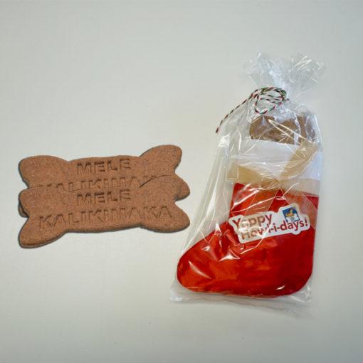 stocking-with-mele-kalikimaka-bones