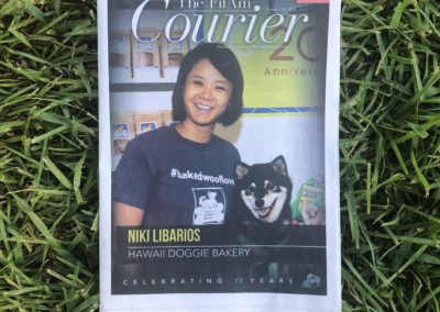 Fil-Am Courier Cover - Aug 2019